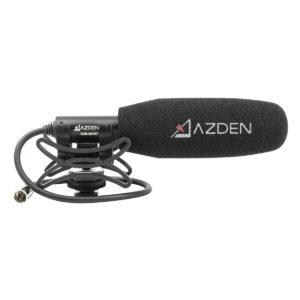 Azden SGM-250MX