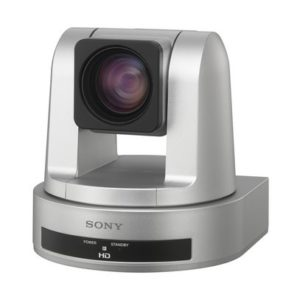 Sony SRG120DH/PAC4