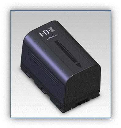 JVC SSL-JVC50