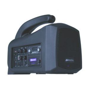 Amplivox SW320