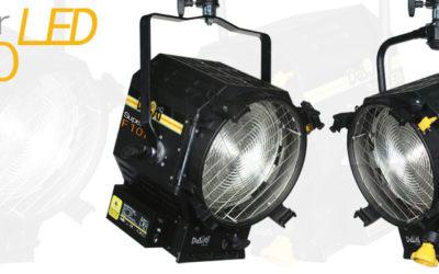 Desisti Super LED F10