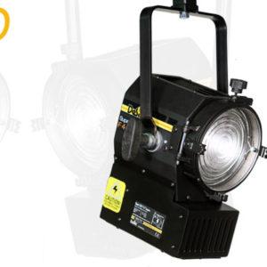 DeSisti Super LED F4.7