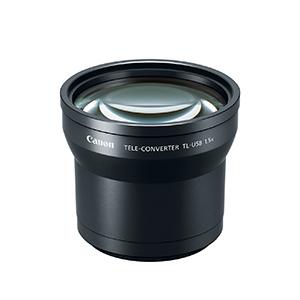 Canon TL-U58