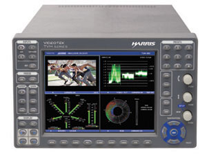 Imagine Communications TVM9150PKG