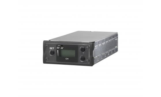 Sony URX-M2/3032