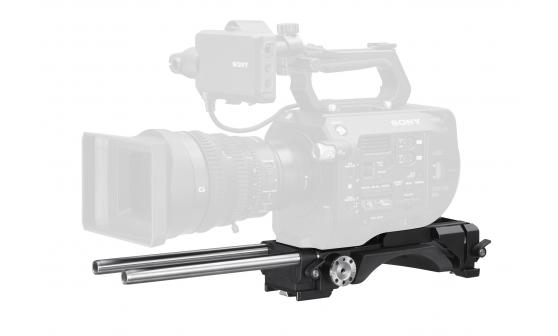 Sony VCT-FS7