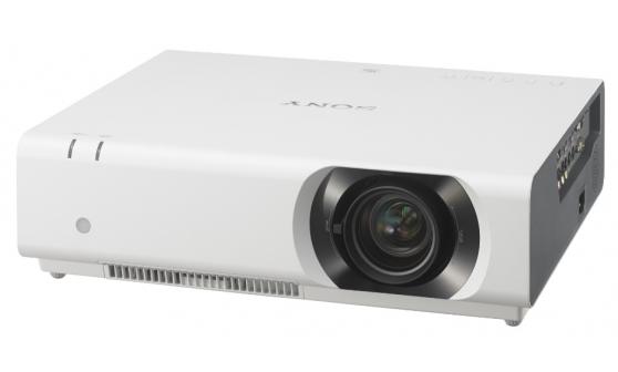 Sony VPL-CH370