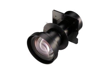 Sony VPLL4008