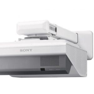 Sony VPL-SW631