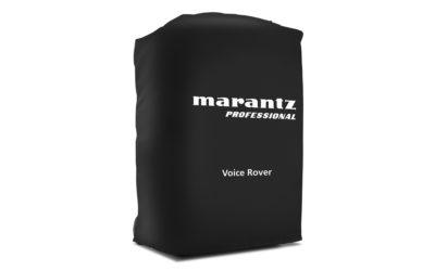 Marantz Professional Voice Rover Bag