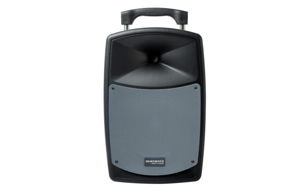 Marantz Professional Voice Rover