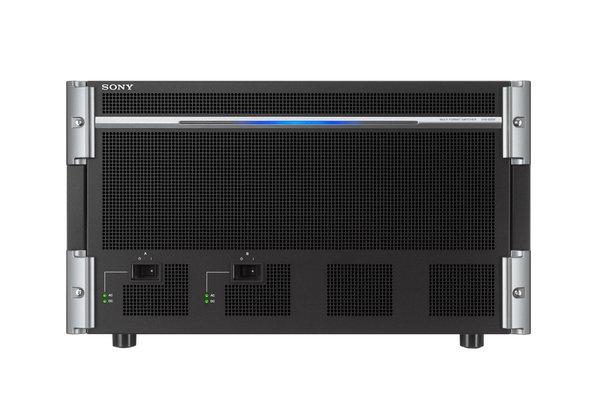 Sony XVS-6000