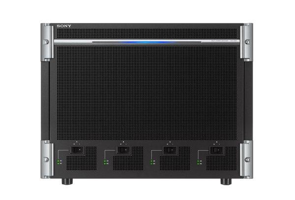 Sony XVS-7000
