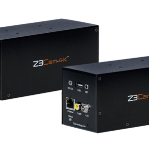 Z3 Technology Z3Cam-4K