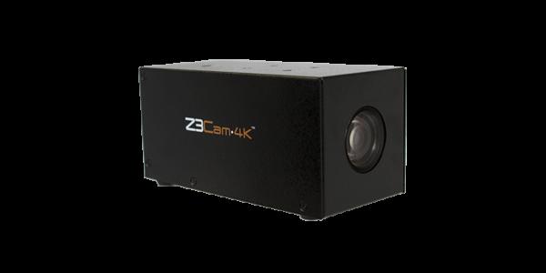 Z3 Technology Z3Cam-4K - Z8550