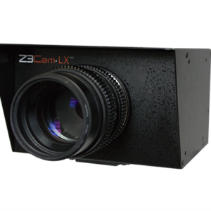 Z3 Technology Z3Cam-LX