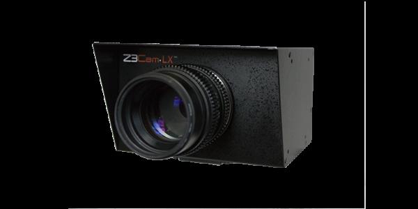 Z3 Technology Z3Cam-LX
