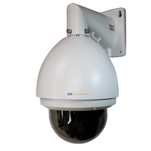 Z3 Technology Z3Dome-4K