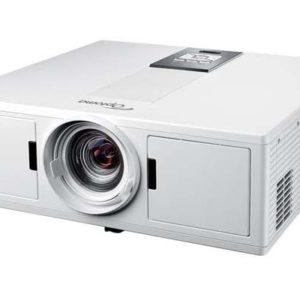 Optoma ZW500T-W