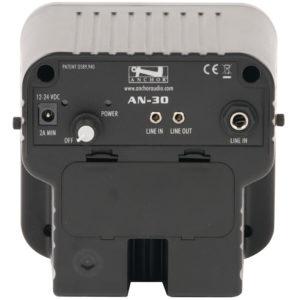 Anchor Audio AN-30