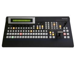 Panasonic AV-HS450N
