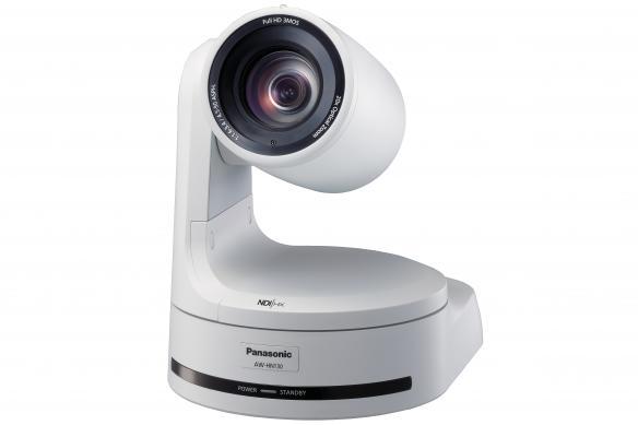 Panasonic AW-HN130