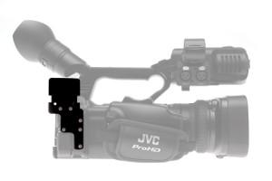 JVC CA-UP600