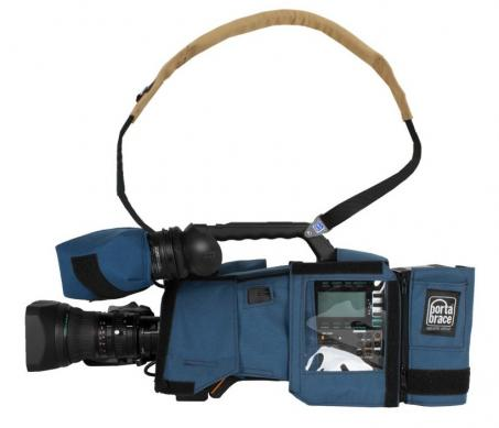Panasonic CBA-PX380