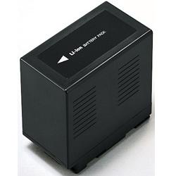 Panasonic CGAD54SE/1B
