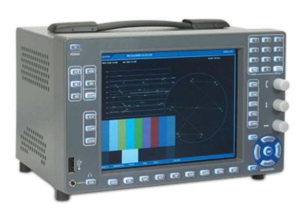 Imagine Communications CMN-91-3GB