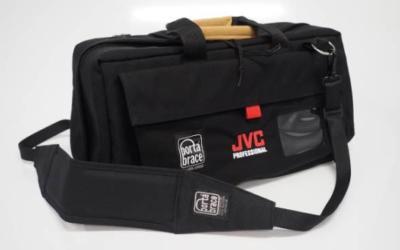 JVC CTC-200B