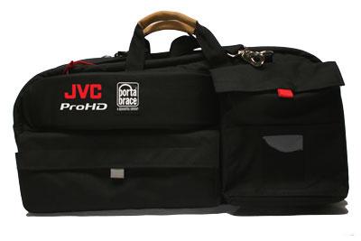 JVC CTC-700BS