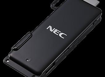 NEC DS1-MP10RX1