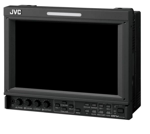 JVC DT-F9L5U