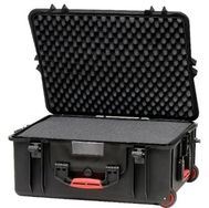 Panasonic DVX200-CASE