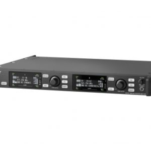Sony DWR-R03D