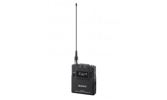 Sony DWT-B30