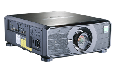 Digital Projection E-Vision Laser 13000 WU