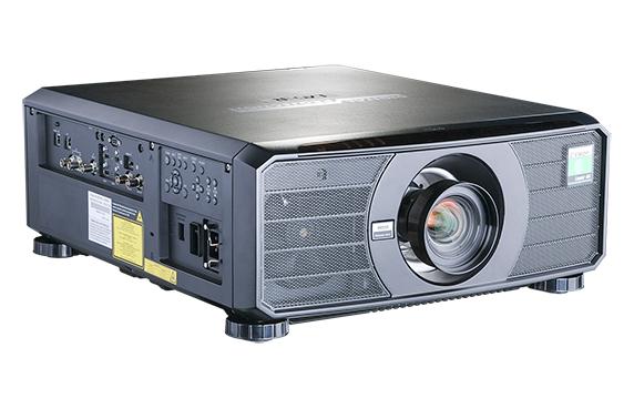 Digital Projection E-Vision Laser 13000 WU