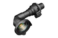 Panasonic ET-D3LEW200