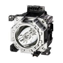 Panasonic ET-LAD510F