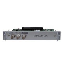 Panasonic ET-MD16SD1