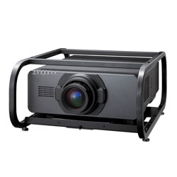 Panasonic ET-PFD510