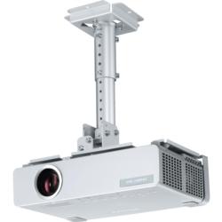 Panasonic ET-PKB80
