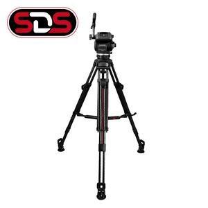 Cartoni Focus 22 SDS Alu