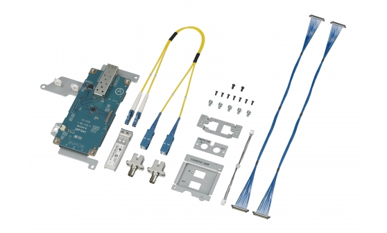 Sony HKCU-SM30