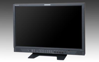 Ikegami HLM-2450WB