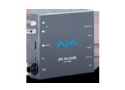 AJA IPR-10G-HDMI
