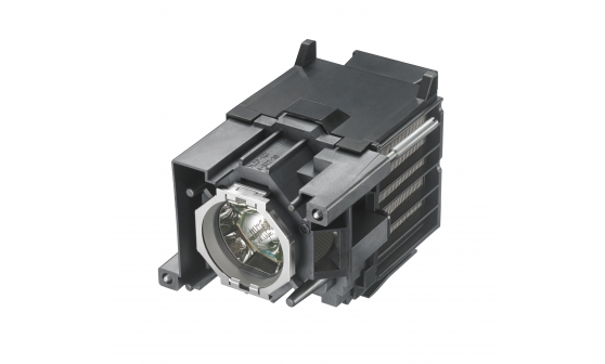 Sony LMPF280