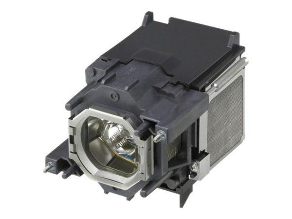 Sony LMPF331